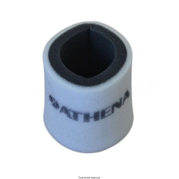 Product image: Athena - 98C113 - Air Filter Cr-F 80/100 04-09 Honda