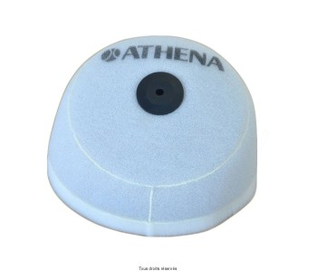 Product image: Athena - 98C120 - Air Filter Cr-F 150