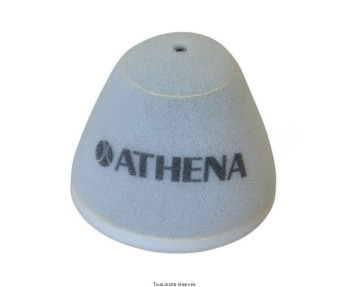 Product image: Athena - 98C202 - Air Filter Yz 80 93-01 Yamaha