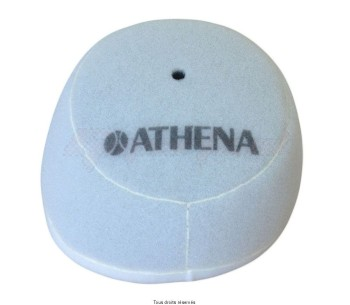 Product image: Athena - 98C209 - Air Filter Wr/Yz 400/426 Yz125/250 97-06 Yamaha