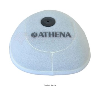 Product image: Athena - 98C610 - Air Filter KTM '11