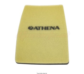 Product image: Athena - 98C729 - Air Filter  98C729