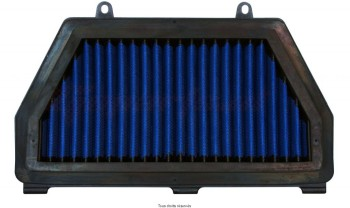 Product image: Simota - 98HA18 - Air Filter Racing Honda Cbr 600 RR 07- OHA-6007