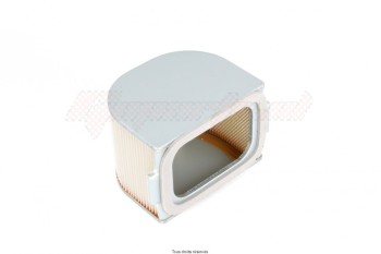 Product image: Sifam - 98J300 - Air Filter Xj750 82-89 Xj650 80-88 Yamaha