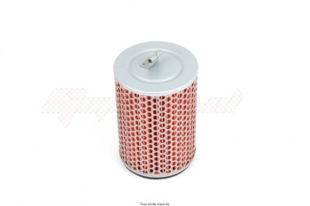 Product image: Sifam - 98J301 - Air Filter Cb 500 94-03 Honda