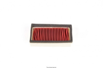 Product image: Sifam - 98J302 - Air Filter Xtz 660 Tenere 91- IDEM 98U304