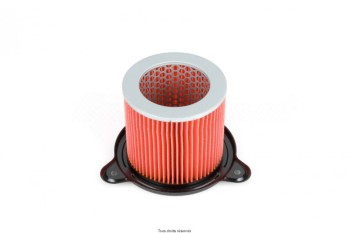 Product image: Sifam - 98J307 - Air Filter Xl600 V Transalp Honda