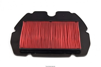 Product image: Sifam - 98J308 - Air Filter Cbr 600 F 91-94 Honda