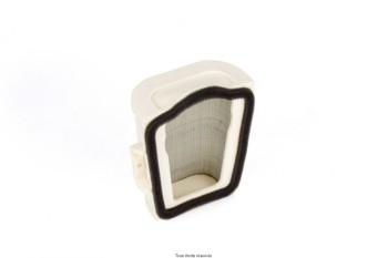 Product image: Sifam - 98J309 - Air Filter Xv 750/1000 Virago 92-97 Honda
