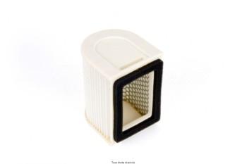 Product image: Sifam - 98J310 - Air Filter Xj 600 84-91 Yamaha