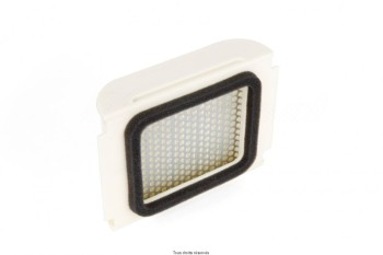 Product image: Sifam - 98J311 - Air Filter Fj 1100-1200 84-95 Yamaha