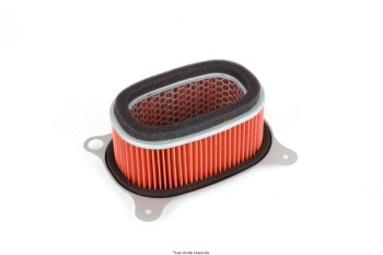 Product image: Sifam - 98J314 - Air Filter Xrv 750 Africa Twin 94- Honda