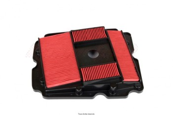 Product image: Sifam - 98J324 - Air Filter Ntv 600/650 Revere Honda