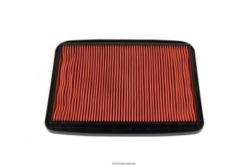 Product image: Sifam - 98J326 - Air Filter Cbr 600 F 89-90 Honda