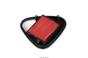 Product image: Sifam - 98J328 - Air Filter Vt 600 Shadow 88- Honda