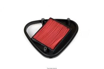 Product image: Sifam - 98J328 - Air Filter Vt 600 Shadow 88- Honda