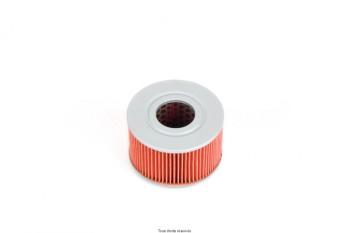 Product image: Sifam - 98P102 - Air Filter C 50/70/90 82-93 Honda
