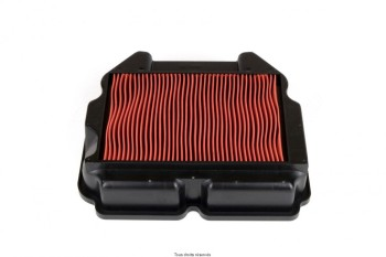 Product image: Sifam - 98P119 - Air Filter Vfr 400r Nc30 90-94 Honda