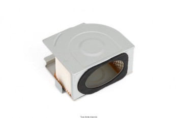 Product image: Sifam - 98P301 - Air Filter Cb 400f 75-79 Honda
