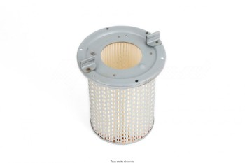 Product image: Sifam - 98P308 - Air Filter Ft 500c 82 Honda