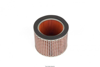 Product image: Sifam - 98P309 - Air Filter Vf 500f 84-85 Honda