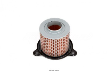 Product image: Sifam - 98P310 - Air Filter Vt 500e 83 Honda