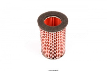 Product image: Sifam - 98P317 - Air Filter Cx/Gl 650 D 83-84 Honda