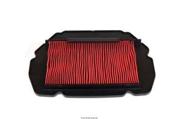 Product image: Sifam - 98P321 - Air Filter Cbr 600f 95-98 Honda