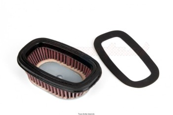 Product image: Sifam - 98P325 - Air Filter Xr 250/350/400/600 Honda
