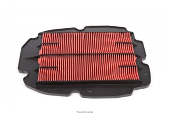 Product image: Sifam - 98P350 - Air Filter Vfr 800 98-04 Honda