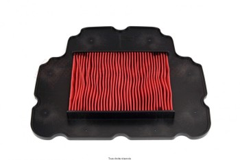 Product image: Sifam - 98P360 - Air Filter Ntv 650 Deauville Honda