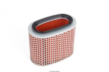 Product image: Sifam - 98P365 - Air Filter Vt 1100 C Shadow Honda