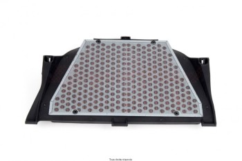 Product image: Sifam - 98P373 - Air Filter Cbr 600 Rr 04- Honda