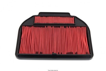 Product image: Sifam - 98P409 - Air Filter Vfr 750 F 86-89 Honda