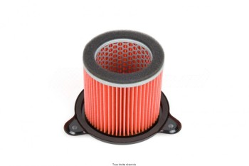 Product image: Sifam - 98P411 - Air Filter Xrv 750 Africa Twin -93 Honda