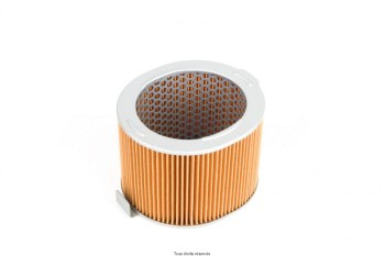 Product image: Sifam - 98P413 - Air Filter Cbx 1000 Prolink Honda