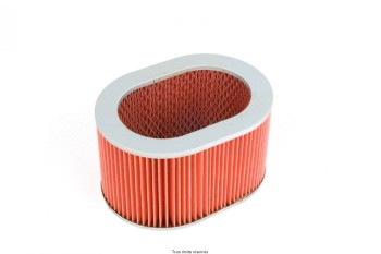 Product image: Sifam - 98P416B - Air Filter Gl 1100 82-83 Honda