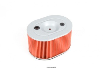 Product image: Sifam - 98P418 - Air Filter Gl 1200 84-86 Honda