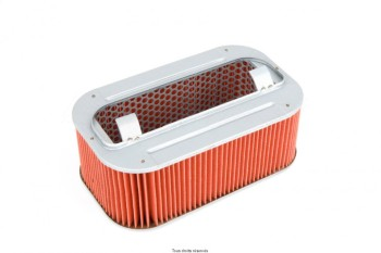 Product image: Sifam - 98P430 - Air Filter Vf 1000 R 84-86 Honda