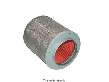 Product image: Sifam - 98P431 - Air Filter Vtr 1000 Sp1 X2 Honda
