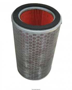 Product image: Sifam - 98P433 - Air Filter Cb 1300 F 03- Honda