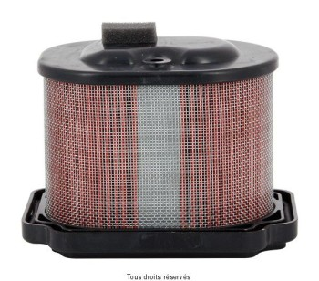 Product image: Sifam - 98T107 - Air Filter Mt-07