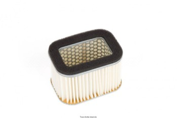 Product image: Sifam - 98T301 - Air Filter Xs 400 Dohc 82 Yamaha