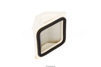 Product image: Sifam - 98T305 - Air Filter Fz 600 87-88 Yamaha