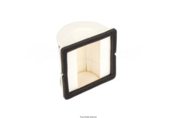 Product image: Sifam - 98T408 - Air Filter Gts 1000 93-98 T-max 500 01-07 Yamaha