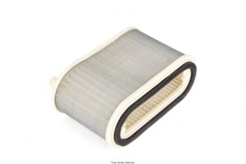 Product image: Sifam - 98T413 - Air Filter V-max 1200 91-04 Yamaha