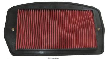Product image: Sifam - 98T426 - Air Filter Fz6 600 Fazer 04- Yamaha