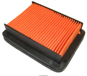 Product image: Sifam - 98T433 - Air Filter Yp 500 T-Max 08- Yamaha