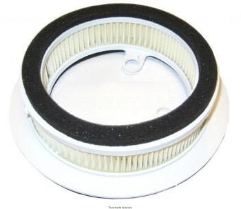 Product image: Sifam - 98T435 - Air Filter Carter Right Yp 500 T-Max 08- Yamaha