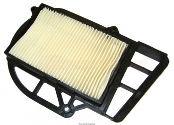 Product image: Sifam - 98T436 - Air Filter Carter Left Vp 300 Versity 03- Yamaha